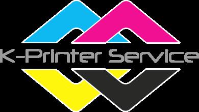 K-Pinter Service